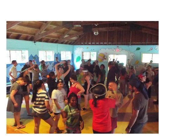DSCF1740-600-dances
