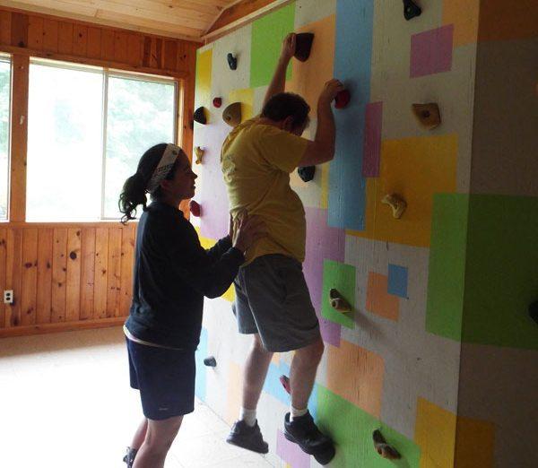 DSCF2986-600-ClimbingWall
